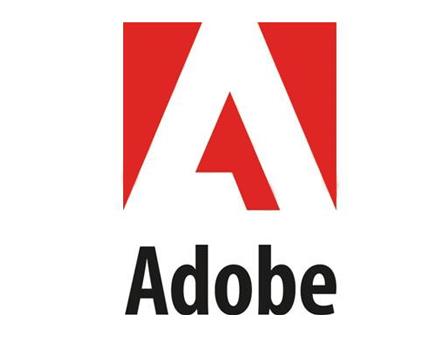 adobe membership